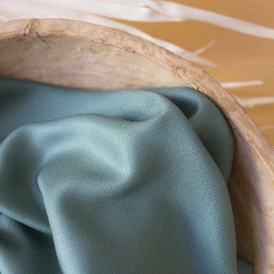 Atelier Brunette - Cactus viscose crepe (Lenzing™️EcoVero™️viscose fibers) €19,90 p/m