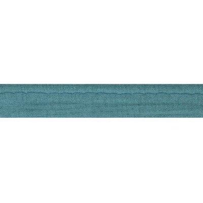 Ocean - ELASTISCH PASPEL 3mm