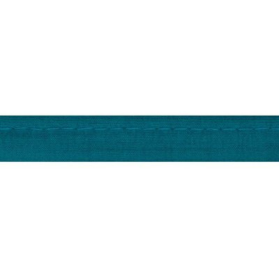 Petrol - ELASTISCH PASPEL 3mm