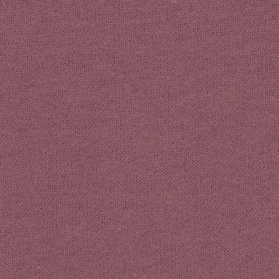 C. Pauli - Renaissance roze Boordstof 21 p/m GOTS