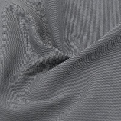 Amandine Cha -  Denim Terril (grey) €28 p/m GOTS