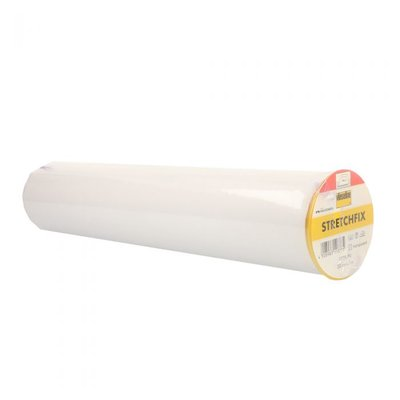 Vlieseline stretch fix 30cm breed  €5,20 p/m