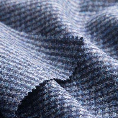 Blue squares 100% WOL €45 p/m