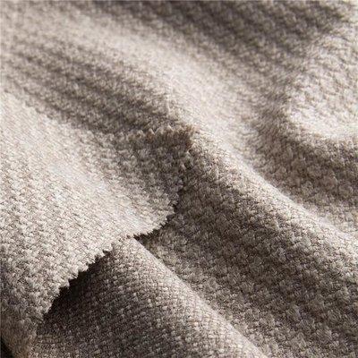 Shiny wool 100% WOL €35 p/m