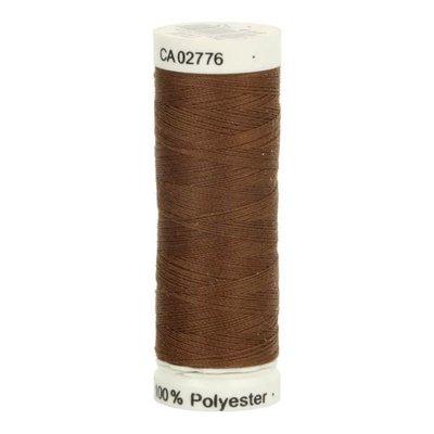Gutermann 446 dust brown - 200m