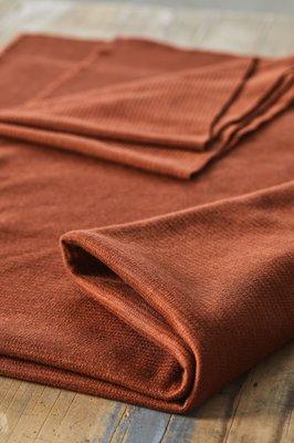 mindtheMAKER - Organic woolen ottoman SIENNA €31,90 p/m