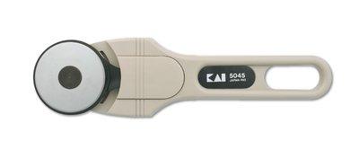 KAI rolsnijder 5045 - 45mm