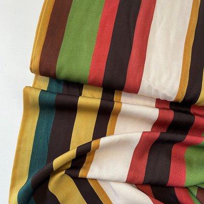 Bittoun La Maison Victor - Stripes CUPRO €27,90 p/m