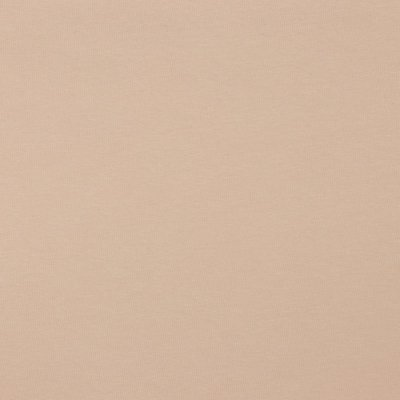 Verhees Solid jersey LIGHT MAUVE - €11,90 p/m GOTS