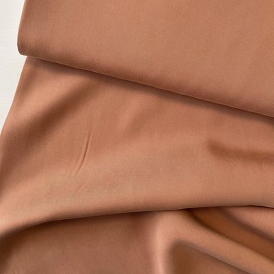 WISJ Maple Lyocell twill €16,90 p/m
