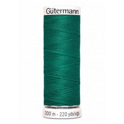 Gutermann 167 - 200m