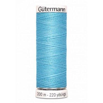 Gutermann 196 - 200m