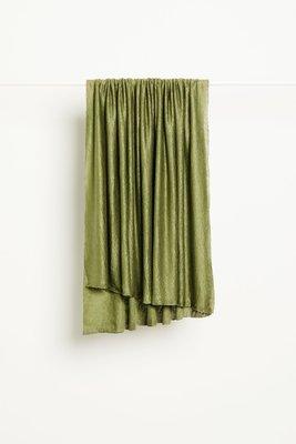 mind the Maker - Olive Green FINE LINEN KNIT €28,80 p/m