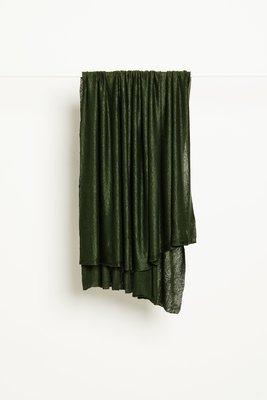 mind the Maker - Green Khaki FINE LINEN KNIT €28,80 p/m