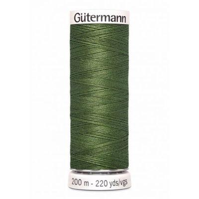 Gutermann 148 - 200m