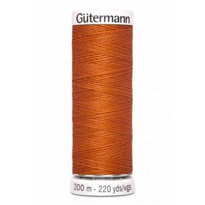 Gutermann 982 - 200m