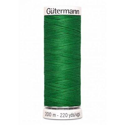 Gutermann 396 - 200m