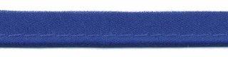 Kobaltblauw - paspelband 2mm