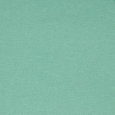 Verhees Solid jersey OLD GREEN - €11,90 p/m GOTS