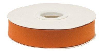 Oranje - biais 20mm