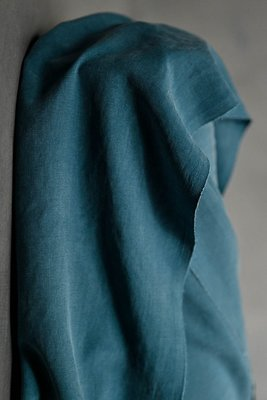 Merchant & Mills - Tencel Twill Speak Easy €26 p/m