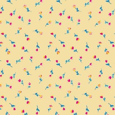 Art Gallery Fabrics - Caribbean Breeze €18 p/m