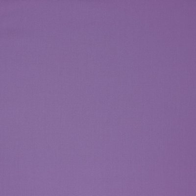 Verhees GOTS  - CANDY COTTON LILAC €10,90 p/m (GOTS)