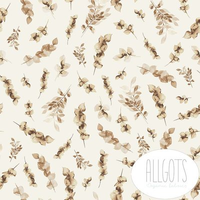 Allgots Organic Enya Gold