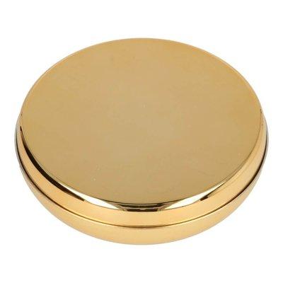 Goud magnetisch speldenkussen - €6,75 p/s