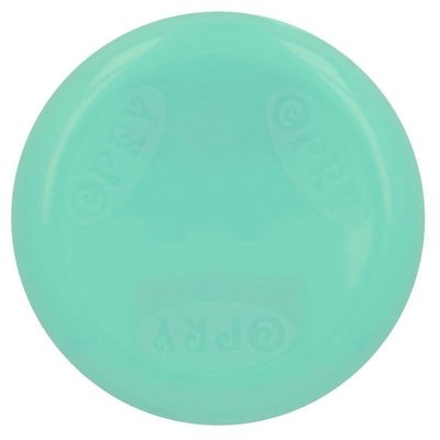 Mint magnetisch speldenkussen - €5,25 p/s