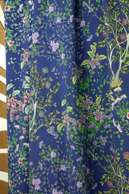Atelier Jupe -Japanese print VISCOSE € 24,50 p/m