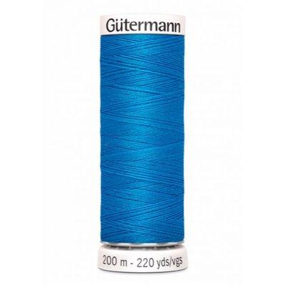 Gutermann 386- 200m