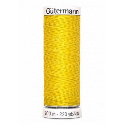 Gutermann 177 - 200m
