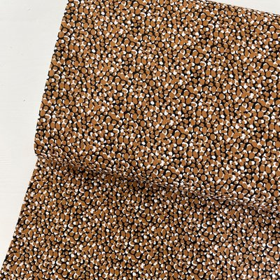 Caramel dots - KATOEN €11,90 p/m