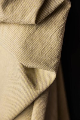 COUPON 80 CM Merchant & Mills - Neon Fizz linen/cotton €38,90p/m