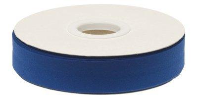 Kobalt - biais 20mm