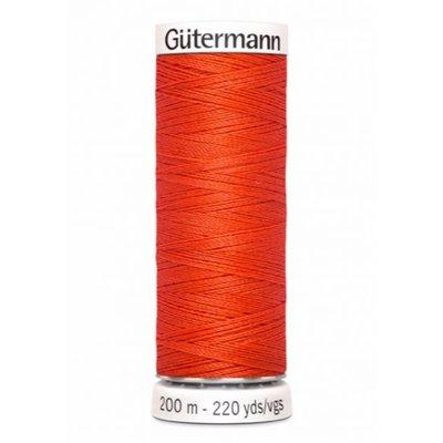 Gutermann 155 - 200m