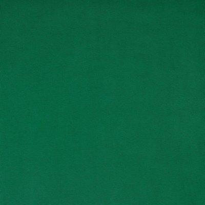 Verhees GOTS  -  GREEN Boordstof €8,90 p/m