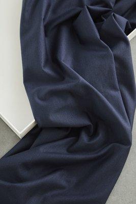 meetMilk - Stretch Jersey - Blueberry met TENCEL™ Lyocell vezels €21,50 p/m