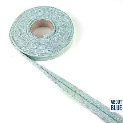 About blue badstof biais blue haze €2 p/m