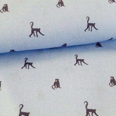 Monkey Business COTTON €18,-