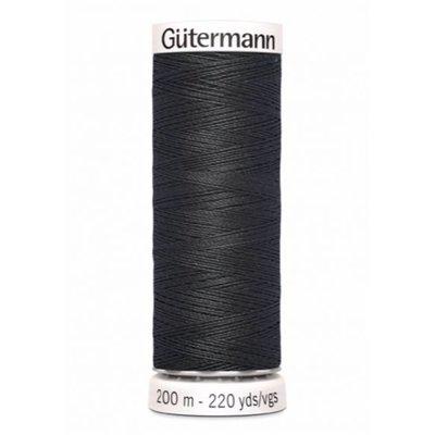Gutermann 190 - 200m