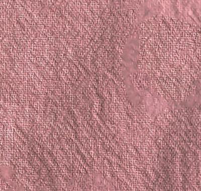 Katia - Rustic cotton solid Pink € 9,- p/m