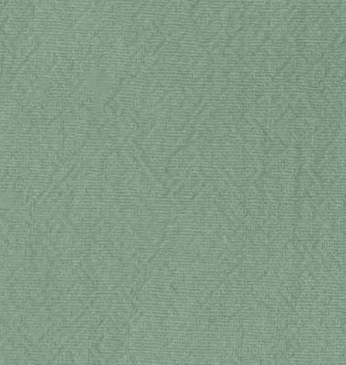 Katia - Rustic cotton solid Kaki € 9,- p/m