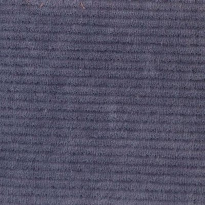 Katia- Country Blue KNIT CORDUROY € 17,- p/m