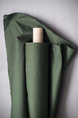 Merchant & Mills - Organic Dry Oilskin Fern €31,90 p/m - GOTS