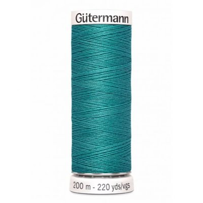 Gutermann 107 - 200m