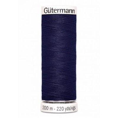 Gutermann 324 - 200m