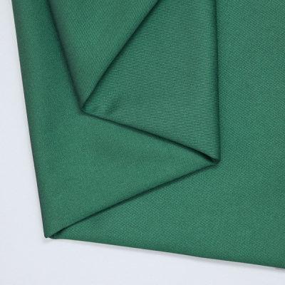 mindtheMAKER - ORGANIC COTTON STRETCH TWILL chalky green €24,80 p/m