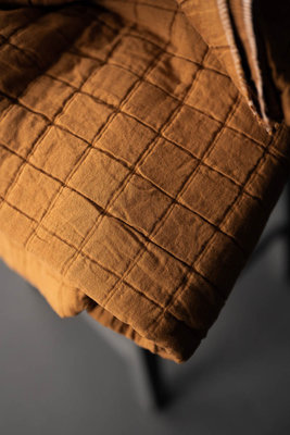 Merchant & Mills - Rasai Jacquard/Quilted cotton €37,90 p/m